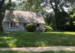 Foreclosed Home in Trenton 08618 GLEN MAWR DR - Property ID: 4253516460
