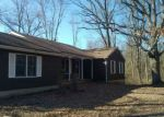 Foreclosed Home in Asbury 8802 BELLWOOD AVE - Property ID: 4253520396