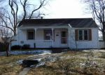 Foreclosed Home in Decatur 62526 W HAZEL AVE - Property ID: 4253521722