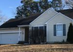 Foreclosed Home in Manahawkin 08050 OUTBOARD AVE - Property ID: 4253523918