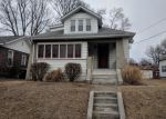Foreclosed Home in Belleville 62226 ROLAND AVE - Property ID: 4253524339
