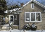 Foreclosed Home in Elgin 60123 S STATE ST - Property ID: 4253552820
