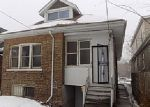 Foreclosed Home in Chicago 60619 S CALUMET AVE - Property ID: 4253566837
