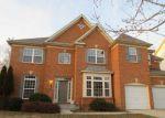 Foreclosed Home in Accokeek 20607 BRANDY LN - Property ID: 4253568130