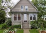 Foreclosed Home in Manhattan 60442 THELMA ST - Property ID: 4253582146