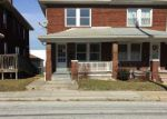 Foreclosed Home in York 17404 W KING ST - Property ID: 4253590926