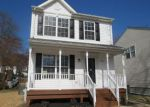 Foreclosed Home in Severn 21144 MARYLAND AVE - Property ID: 4253597482