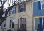 Foreclosed Home in Frederick 21702 MURDOCK CT - Property ID: 4253604490