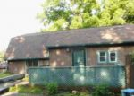Foreclosed Home in New Castle 47362 SPRING ST - Property ID: 4253607562