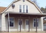 Foreclosed Home in Bennington 47011 STATE ROAD 250 - Property ID: 4253613245