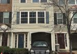 Foreclosed Home in Upper Marlboro 20772 BENTWATERS DR - Property ID: 4253622896