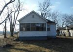 Foreclosed Home in Evansville 47714 S WEINBACH AVE - Property ID: 4253623774