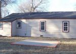 Foreclosed Home in Wichita 67217 W SUNFLOWER DR - Property ID: 4253630330