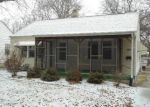 Foreclosed Home in Topeka 66604 SW CAMPBELL AVE - Property ID: 4253656165