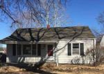Foreclosed Home in Topeka 66606 SW HIGH AVE - Property ID: 4253659233