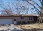 Foreclosed Home in Leavenworth 66048 N 13TH ST - Property ID: 4253664492