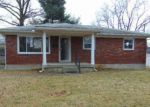 Foreclosed Home in Louisville 40216 HARTFORD LN - Property ID: 4253672824