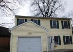 Foreclosed Home in Norwalk 06850 RIVERSIDE AVE - Property ID: 4253685968