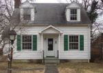 Foreclosed Home in Paducah 42001 WALLACE LN - Property ID: 4253686841