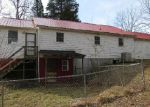 Foreclosed Home in Hodgenville 42748 GREENSBURG RD - Property ID: 4253688133