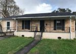 Foreclosed Home in New Orleans 70131 SOMERSET DR - Property ID: 4253696913