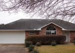 Foreclosed Home in Alexandria 71301 HIGHLAND MDWS - Property ID: 4253707412