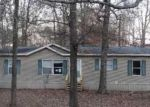Foreclosed Home in Haughton 71037 COUNTRY LIVING DR - Property ID: 4253709604