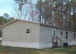Foreclosed Home in Minden 71055 HIGHWAY 371 - Property ID: 4253716169