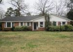Foreclosed Home in Bastrop 71220 BONNER FERRY RD - Property ID: 4253720108