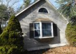 Foreclosed Home in Pembroke 2359 WATER ST - Property ID: 4253725818