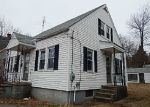 Foreclosed Home in Gardner 1440 GREENWOOD PL - Property ID: 4253727562