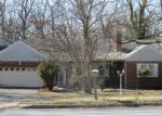 Foreclosed Home in Oxon Hill 20745 WHEELER RD - Property ID: 4253786692