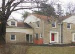 Foreclosed Home in Saginaw 48602 SUPERIOR ST - Property ID: 4253819541