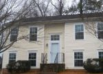 Foreclosed Home in Richmond 23223 LIPES DR - Property ID: 4253847115