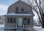 Foreclosed Home in Albert Lea 56007 SAINT JOSEPH AVE - Property ID: 4253849312