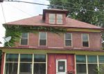 Foreclosed Home in Johnstown 15906 BARRON AVE - Property ID: 4253857191