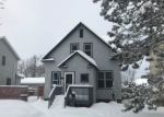 Foreclosed Home in Hibbing 55746 3RD AVE W - Property ID: 4253862907