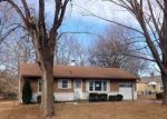 Foreclosed Home in Kansas City 64133 RICHARDS DR - Property ID: 4253871657