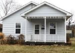Foreclosed Home in Jefferson City 65101 VETTER LN - Property ID: 4253898819