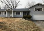 Foreclosed Home in Barnhart 63012 ORCHARD DR - Property ID: 4253901437
