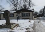 Foreclosed Home in Omaha 68137 OHERN ST - Property ID: 4253909768