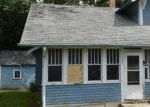 Foreclosed Home in Rockford 50468 1ST AVE NW - Property ID: 4253910638