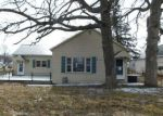 Foreclosed Home in Colfax 50054 E STATE ST - Property ID: 4253916322