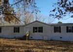 Foreclosed Home in Coldwater 38618 TOLBERT RD - Property ID: 4253924203