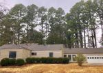 Foreclosed Home in Pontotoc 38863 LAKE DR - Property ID: 4253928145