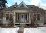 Foreclosed Home in Missoula 59802 VAN BUREN ST - Property ID: 4253930338