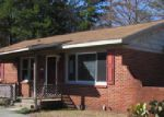Foreclosed Home in Jacksonville 28546 ORMANDY AVE - Property ID: 4253935602