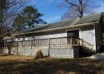 Foreclosed Home in Edenton 27932 DOGWOOD DR - Property ID: 4253939542