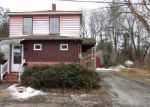 Foreclosed Home in Derry 3038 BROOK ST - Property ID: 4253946554
