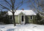 Foreclosed Home in Exeter 3833 LEARY CT - Property ID: 4253948297